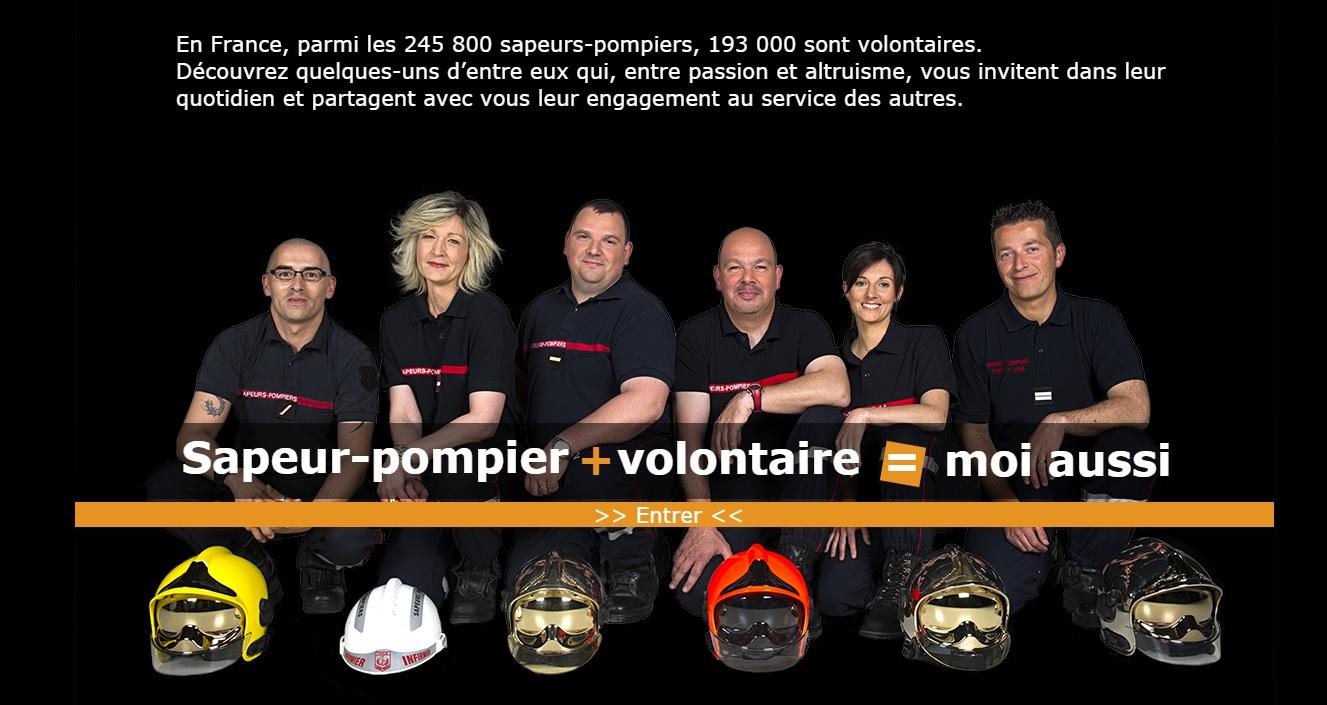 sdis04_sapeur_pompier_volontaire