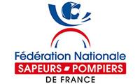 Logo de la FNSPF
