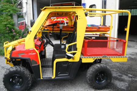 sdis04-moyen5