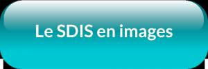 SDIS-en-images