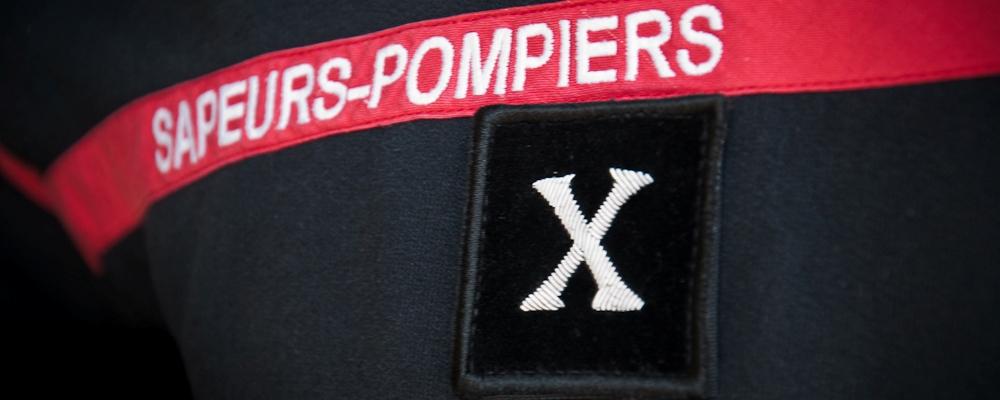 SPV expert © Michel Delli - Tous droits réservés.