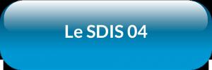 Le-SDIS-04