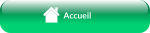 Page-accueil