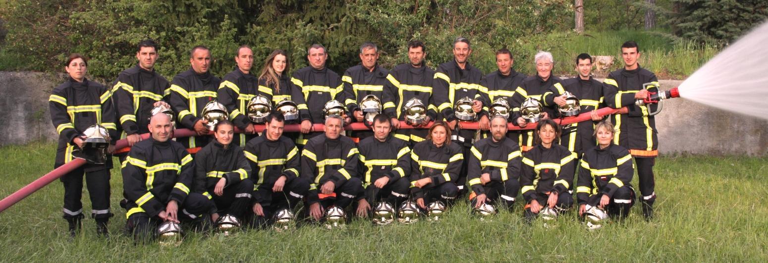 Centre d incendie et de secours de la javie sdis04 - Grille indiciaire adjudant sapeur pompier professionnel ...