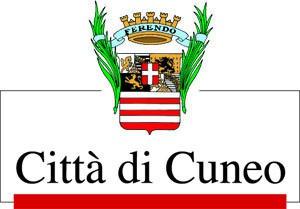 Citta-di-Cuneo