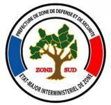 EMIZ-Sud
