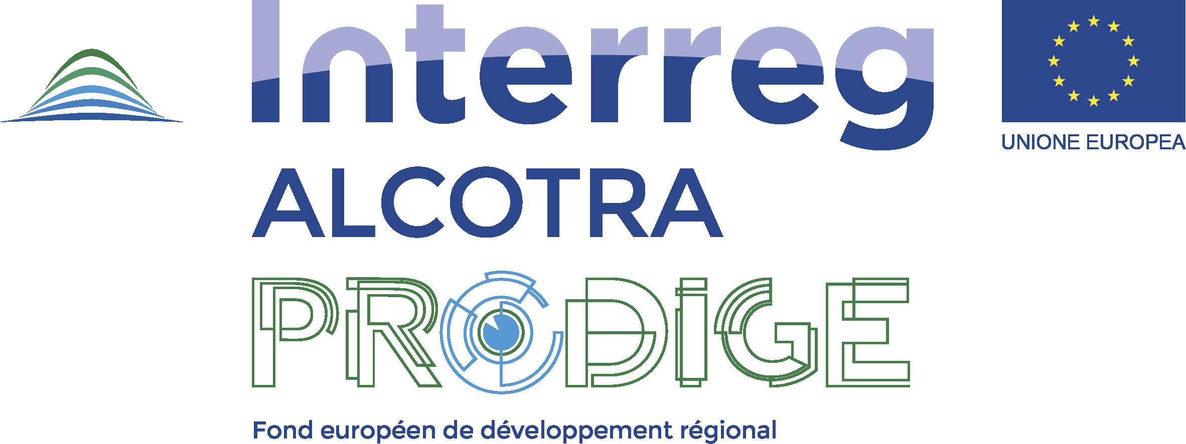 Interreg_Prodige_Alcotra1_FRA(300dpi)