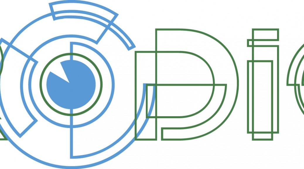 Logo_Prodige_Hor_(300dpi)