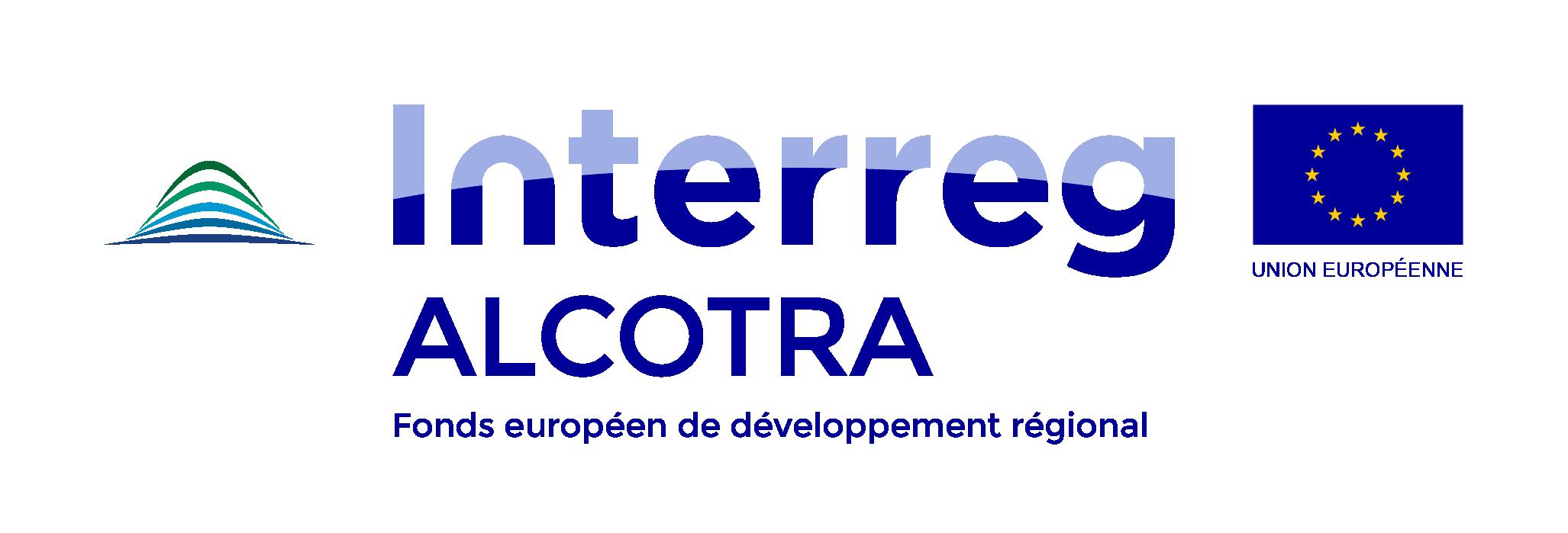 interreg_ALCOTRA_FR_RGB