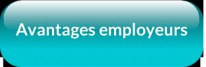 Avantages-employeurs