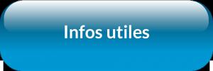 Infos-utiles-2