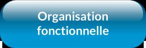 Organisation-f