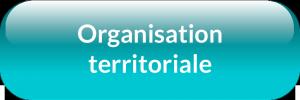 Organisation-t