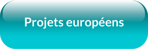 Projets-europeens copie