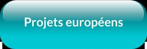 Projets-europeens copie