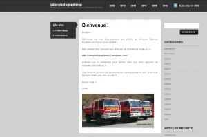 Blog-J-Agasse