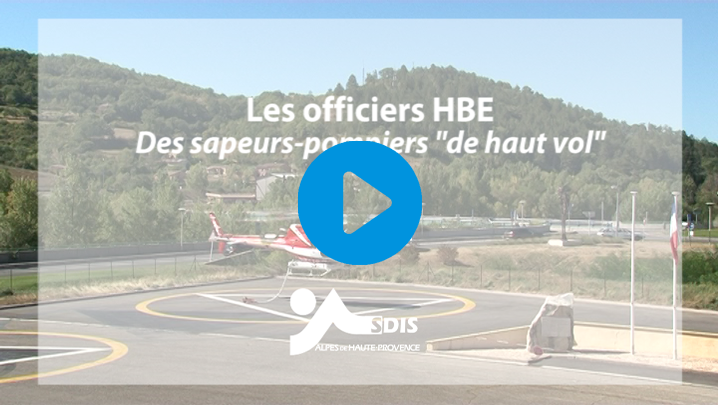 Couverture-reportage-officiers-HBE