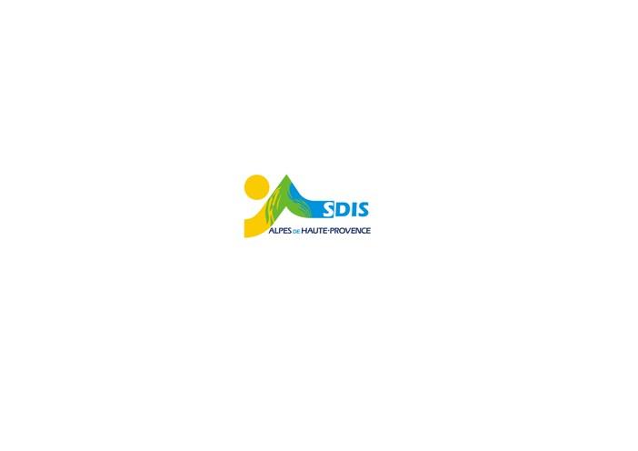 Activité opérationnelle 2016 des équipes spécialisées du SDIS 04 (1/6)