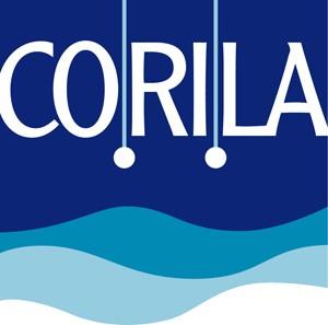 Logo-Corila