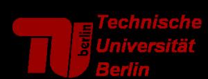Logo-TUB