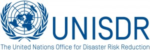 Logo-UNISDR