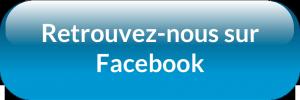 Page-FB