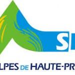 logo_sdis04