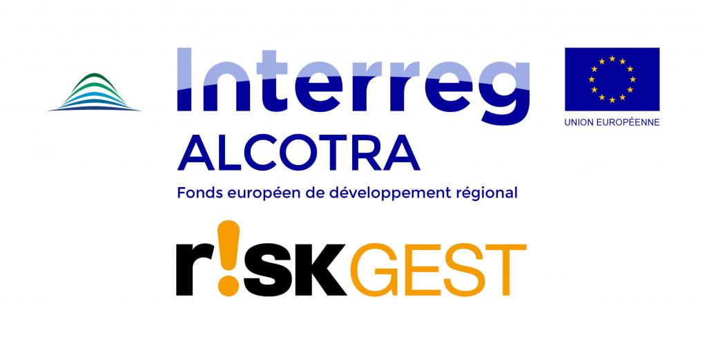Combiné-vertical-logos-Alcotra-RiskGest