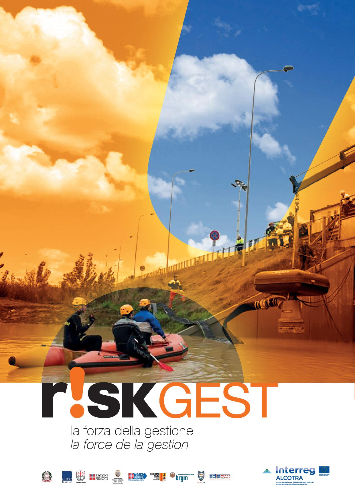 RISK_GEST_POSTER_A3